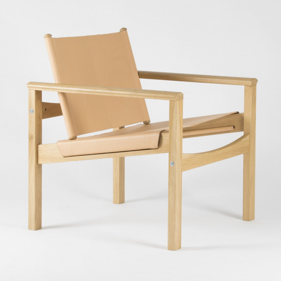 Peglev - Fauteuil
